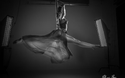 Studio Dancer – Utah County Dance Photographer