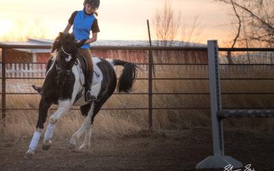 Equestrian Riders – Utah Equestrian Photographer