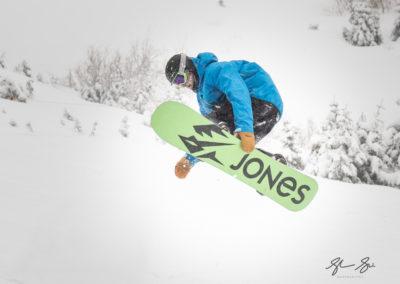 Utah_Ski_Jumping-2