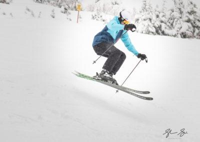 Utah_Ski_Jumping-3