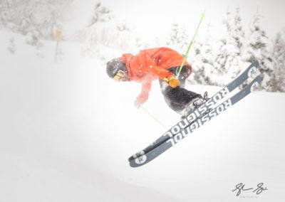 Utah_Ski_Jumping-4