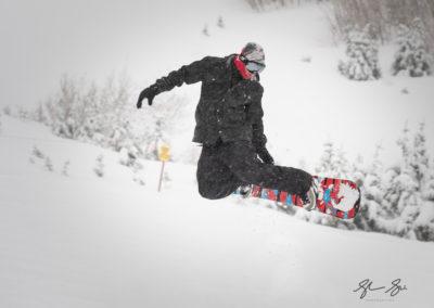 Utah_Ski_Jumping-5