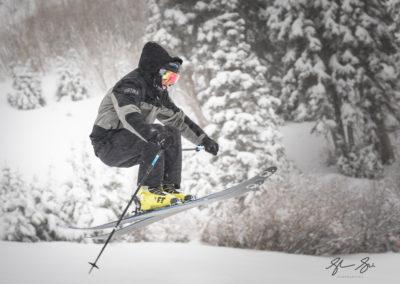 Utah_Ski_Jumping-6