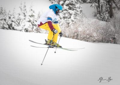 Utah_Ski_Jumping-7