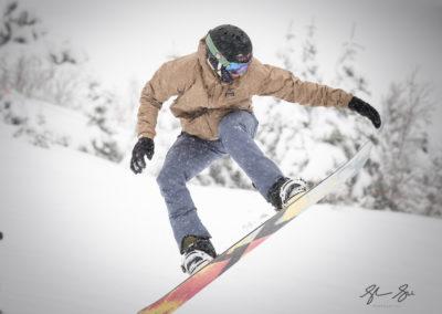 Utah_Ski_Jumping-8