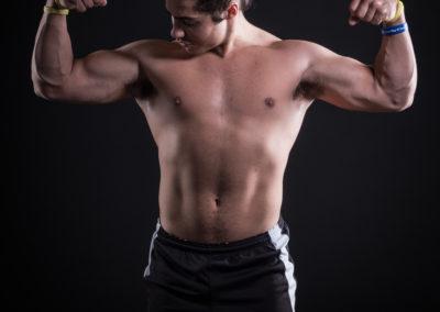 utah_bodybuilder_photographer-10