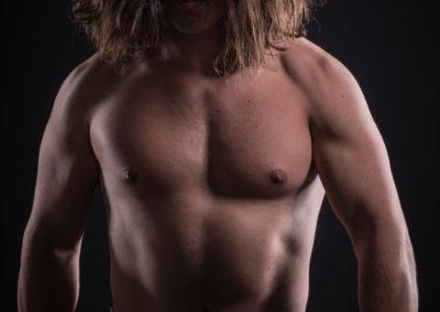 utah_bodybuilder_photographer-13