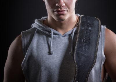 utah_bodybuilder_photographer-3