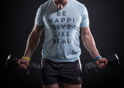 utah_bodybuilder_photographer-4