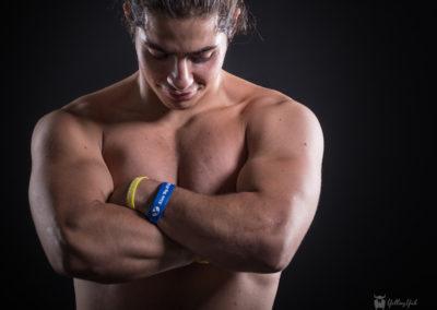 utah_bodybuilder_photographer-5