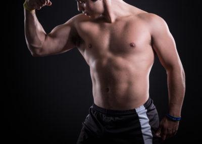 utah_bodybuilder_photographer-6