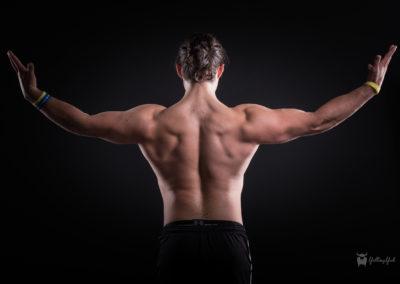 utah_bodybuilder_photographer-9