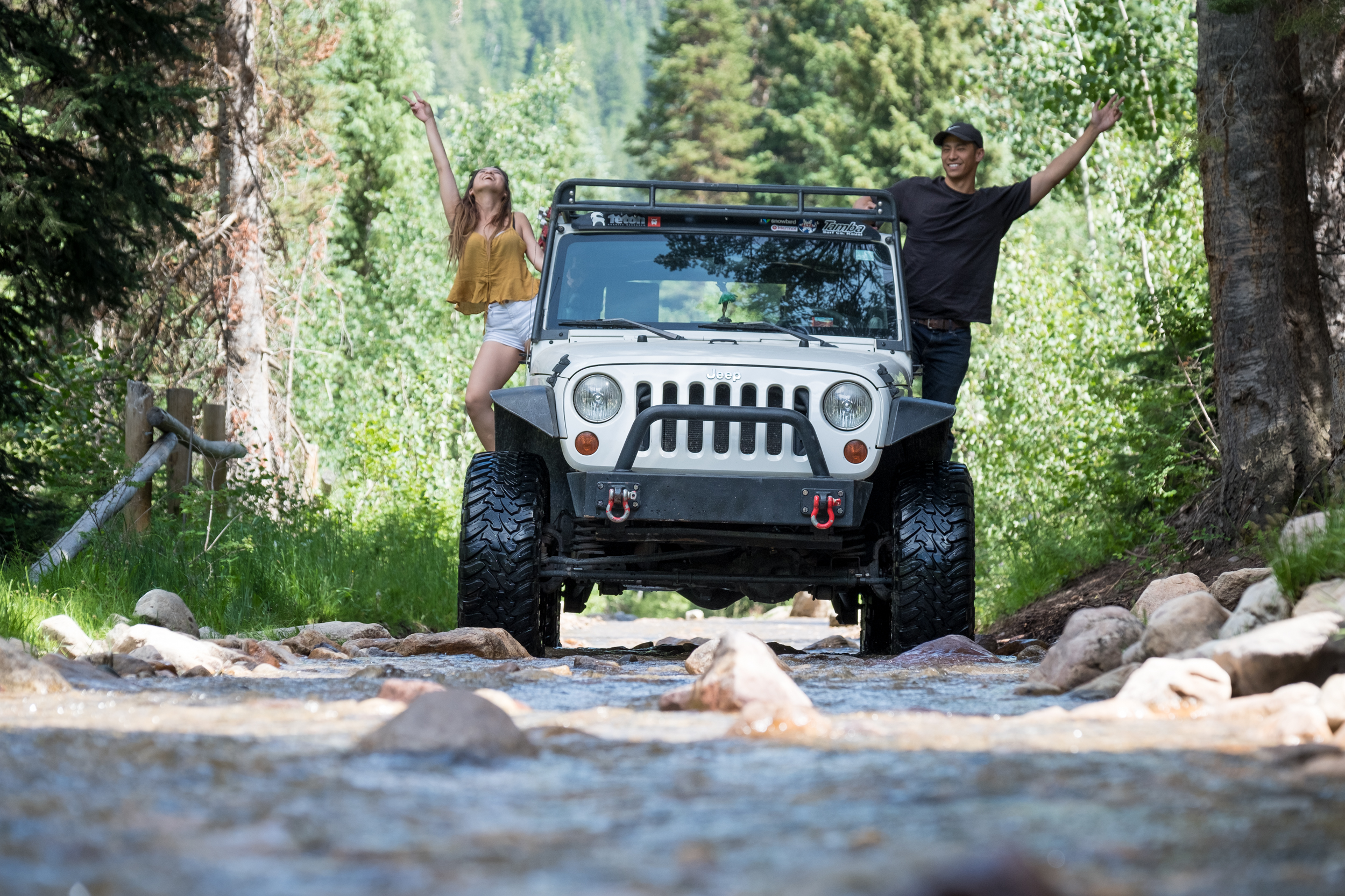 Salt_lake_city_jeep_tour 3719